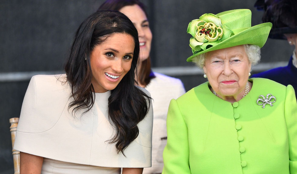 Singurul lucru pe care ziariștii nu au voie să o întrebe pe Regina Elisabeta a II-a