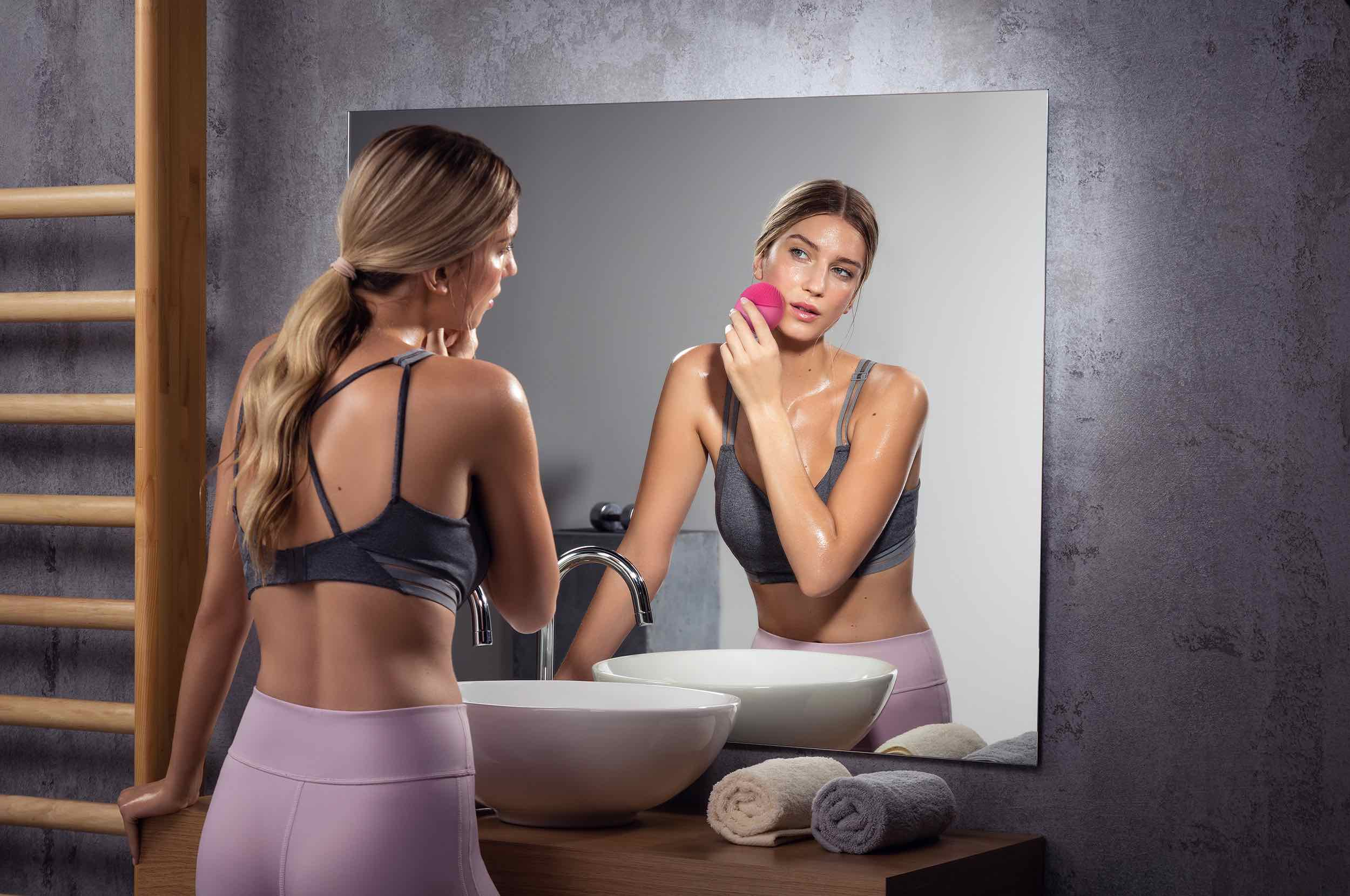 (P) Top 3 moduri de a te antrena pentru un look superb