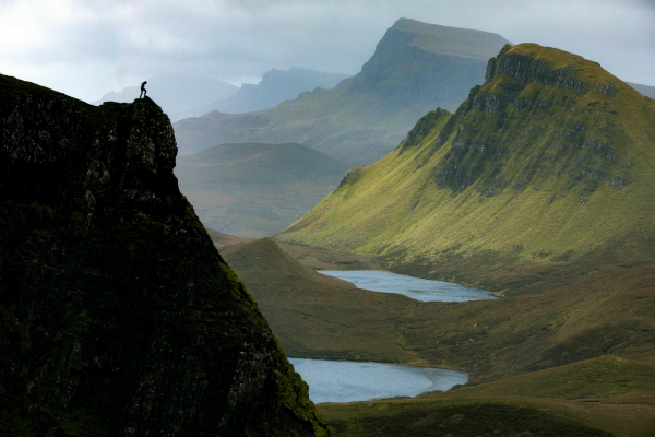 12 destinații pe care trebuie să le vizitezi anul viitor