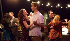 10-comedii-romantice-recente-pe-care-probabil-nu-leai-vazut