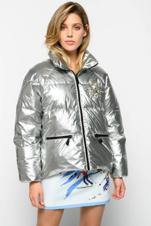 Top 10 jachete de toamnă pe care le vei purta multă vreme de acum înainte