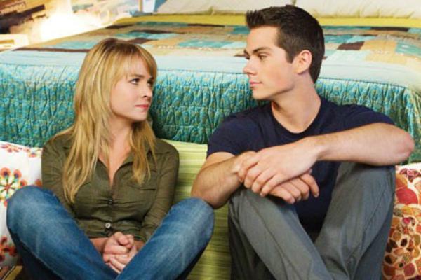 16 filme romantice cu și despre adolescenți pe care merită să le vezi