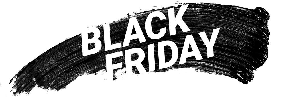 (P) Elle Recomandă: Ghidul de Shopping Notino pentru Black Friday 2019