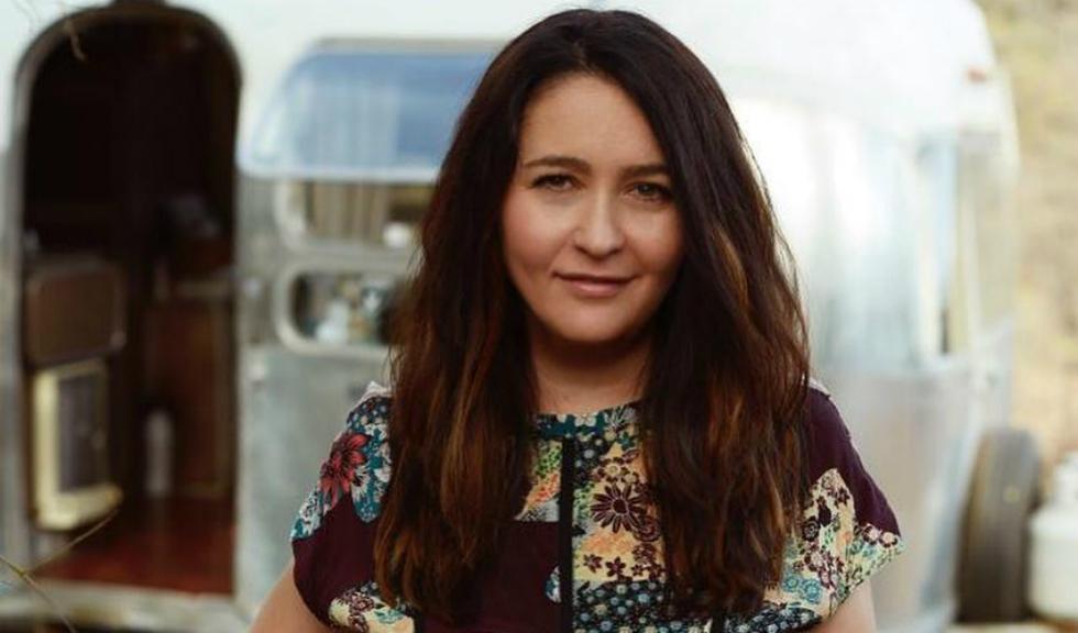 Amalia Năstase este protagonista unui reality show inedit