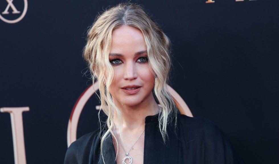 Jennifer Lawrence se va căsători, iar meniul ei de nuntă va fi cu adevărat spectaculos
