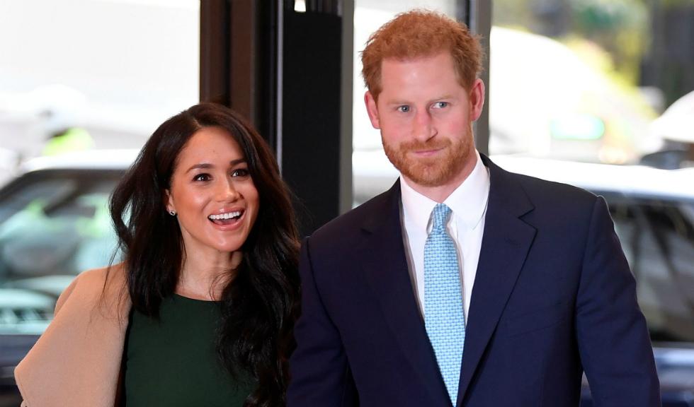 Prințul Harry a făcut declarații emoționante despre cum e să fii tată și cum l-a schimbat acest lucru