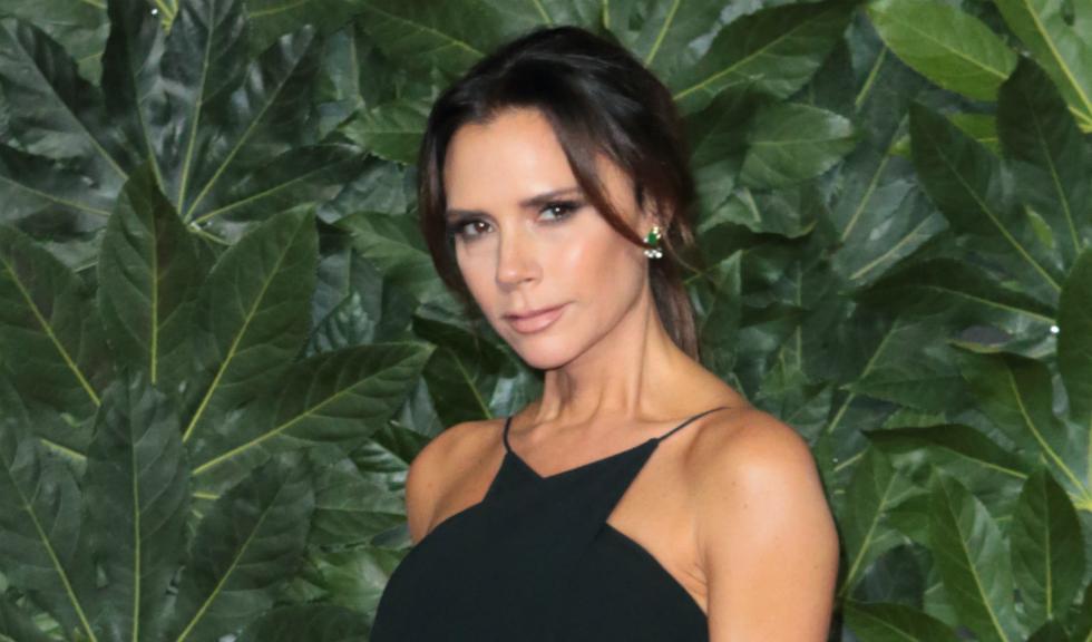 Victoria Beckham a dezvăluit care a fost look-ul ei favorit din perioada Spice Girls