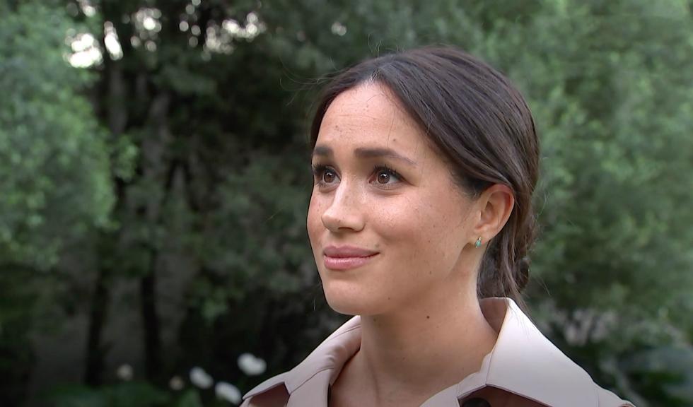 Meghan Markle face confesiuni despre viața de Ducesă și modul în care este afectată de știrile care apar în presă