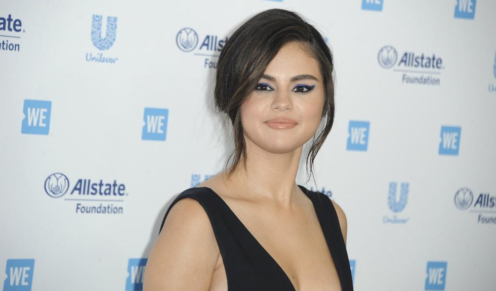 Selena Gomez și-a schimbat look-ul, imediat după nunta lui Justin Bieber