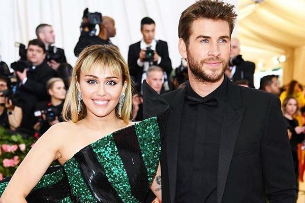 12 cupluri de vedete de la Hollywood care au decis să pună capăt relației în anul 2019