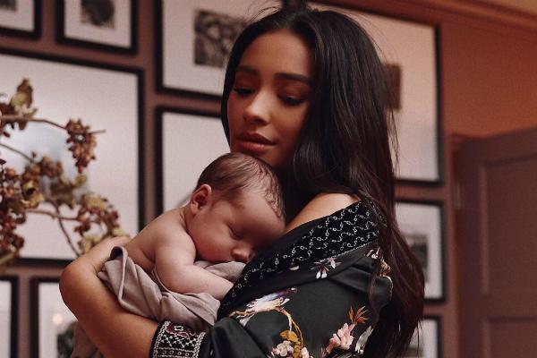 13 cupluri de vedete care au devenit părinți în anul 2019