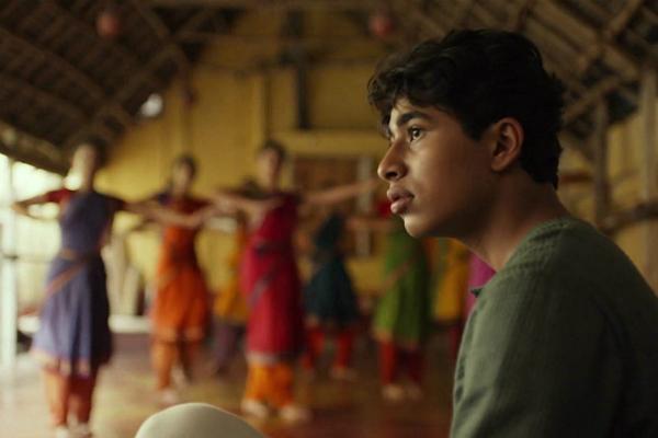 10 filme care te vor face să îți schimbi perspectiva asupra vieții