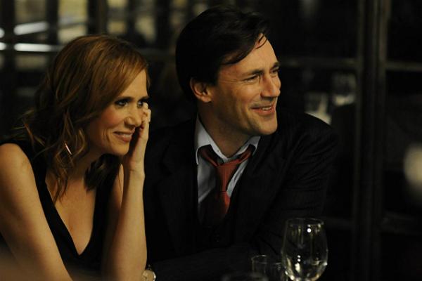 9 cupluri de actori care au avut o chimie extraordinară