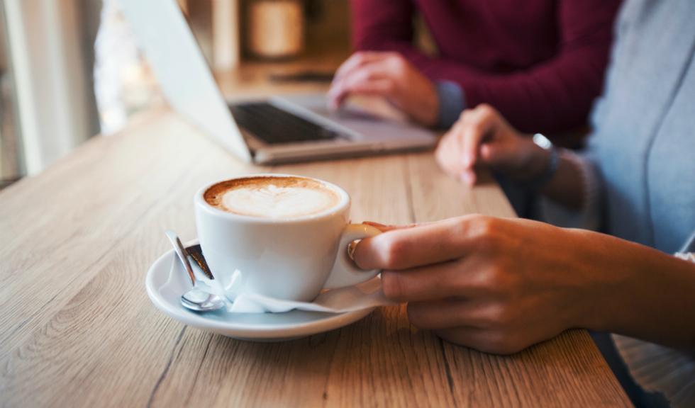 Cât de multă cafea poți consuma fără să dăuneze sănătății