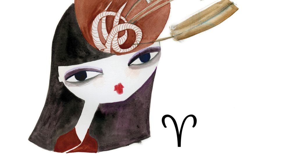Horoscop anual Berbec. Previziuni pentru zodia Berbec, în 2020