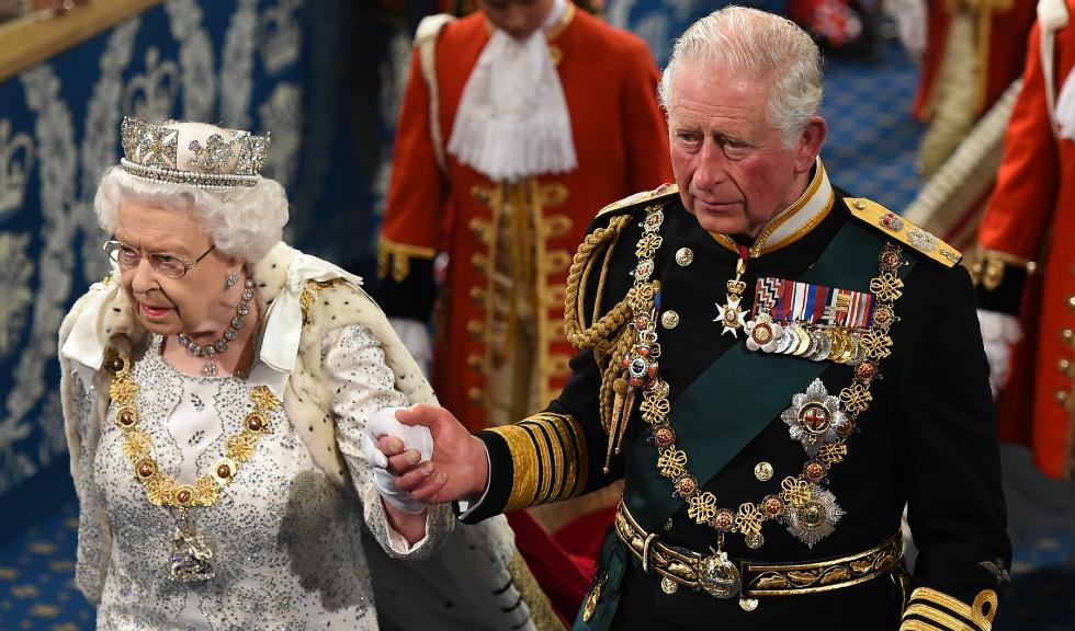 Regina Elisabeta a II-a plănuiește să se retragă, iar motivul are legătură cu Prințul Charles