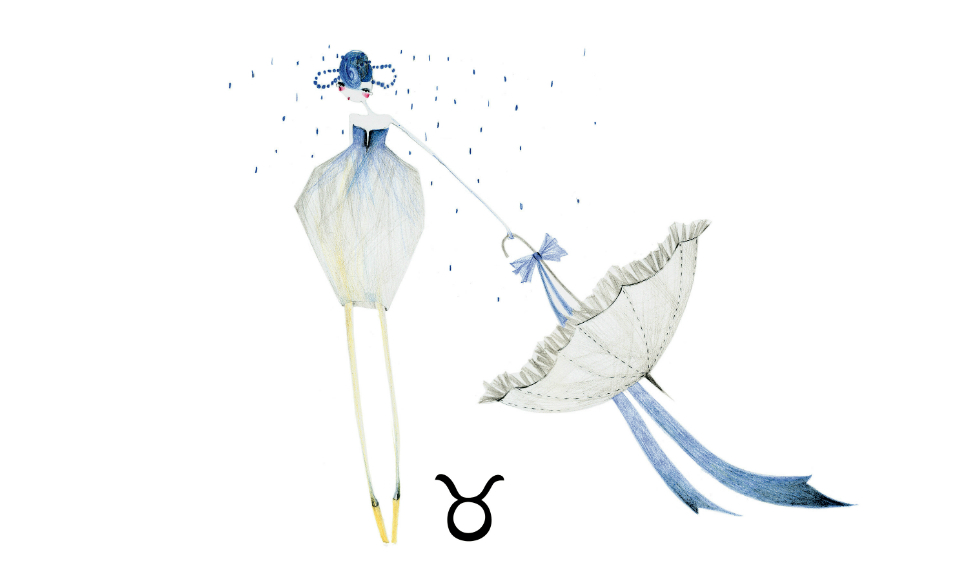 Horoscop anual 2020 Taur. Previziuni pentru zodia Taur, în 2020