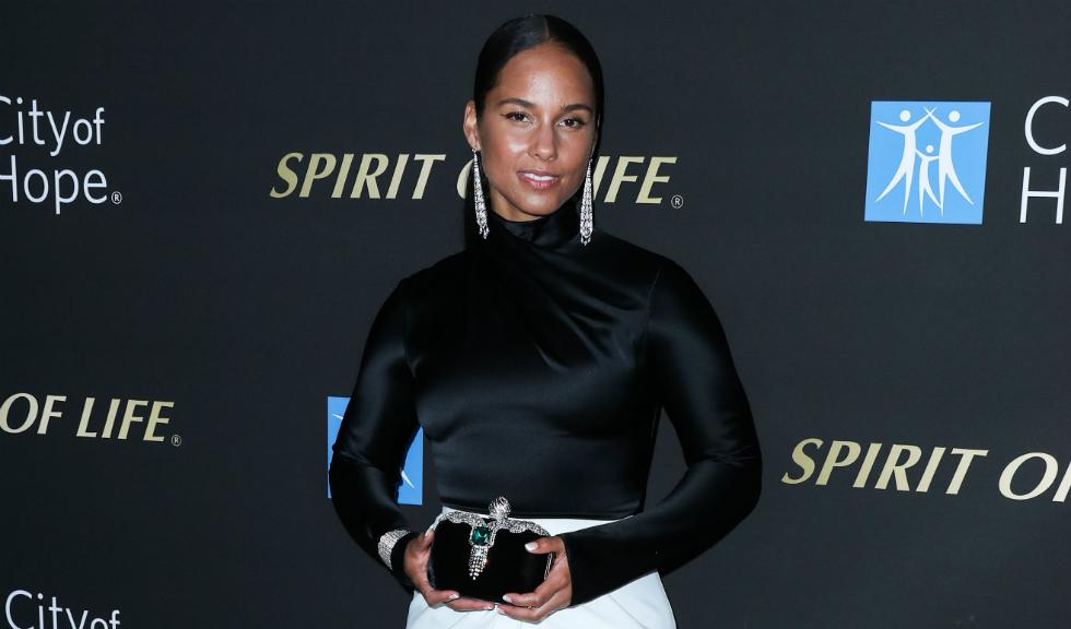 Alicia Keys vorbește despre felul în care își crește fiul, dezvăluind un lucru neașteptat