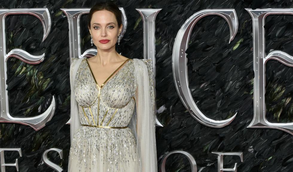 Angelina Jolie vorbește sincer despre greutățile prin care au trecut copiii ei