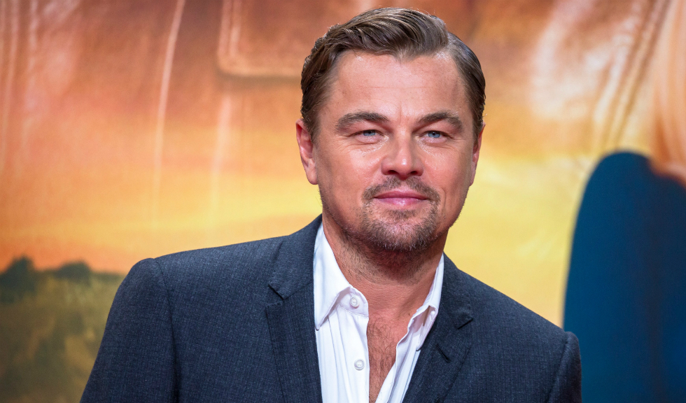 Leonardo DiCaprio și-a impresionat fanii din România cu fotografiile postate pe Instagram