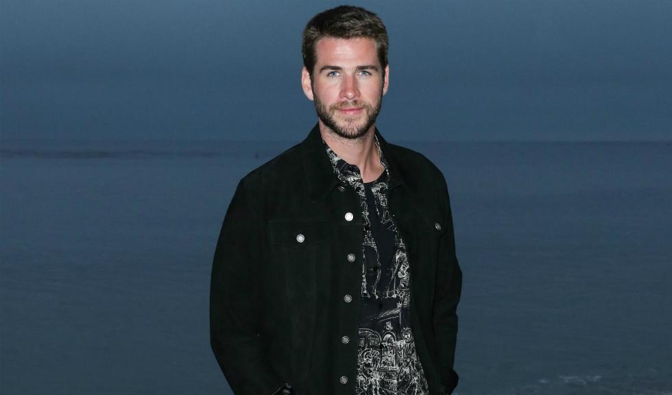 Soția fratelui lui Liam Hemsworth, Elsa Pataky, vorbește despre cum se simte Liam după despărțirea de Miley Cyrus