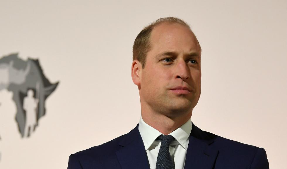 Ce rol a avut Prințul William în decizia de retragere a Prințului Andrew din viața publică
