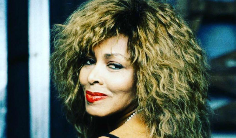 Tina Turner a împlinit 80 de ani și a transmis un mesaj special fanilor ei