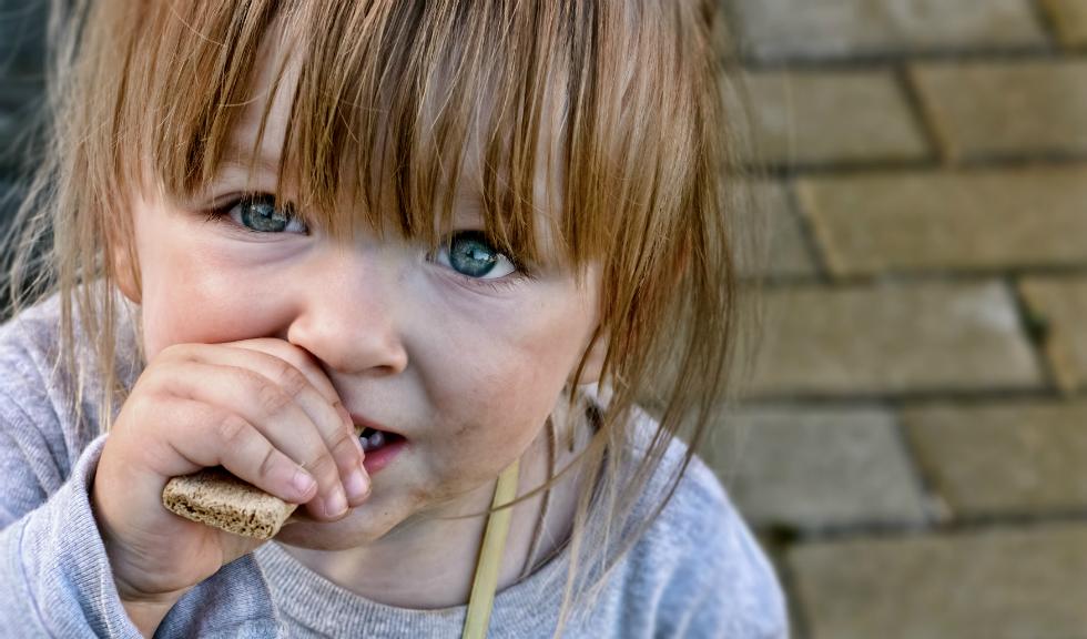 De ziua Internațională a Drepturilor Copilului, câte drepturi are copilul tău în România?
