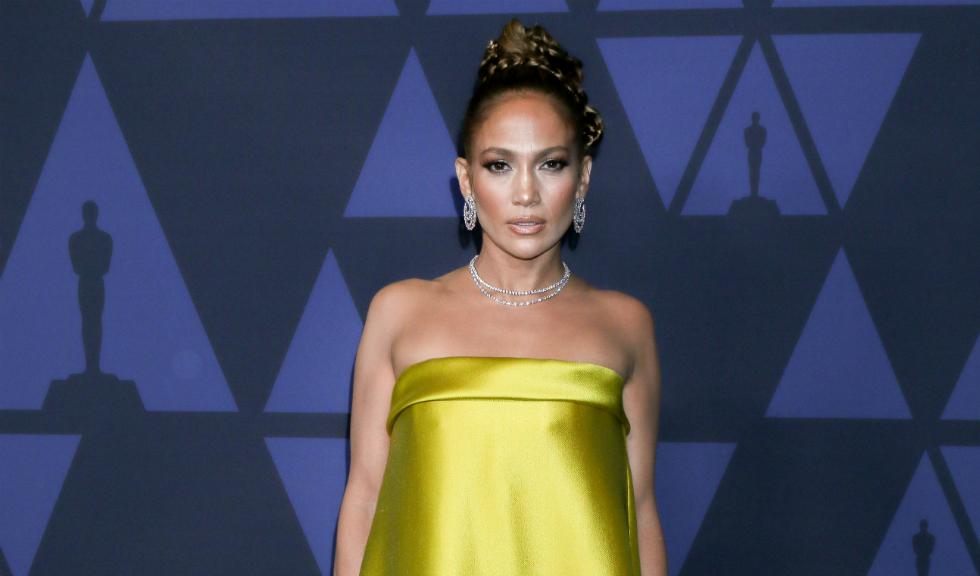 Jennifer Lopez a vorbit sincer despre o experiență neplăcută din cariera ei