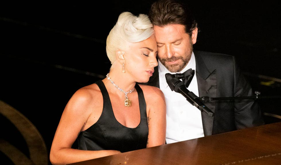 Lady Gaga dezvăluie adevărul despre relația cu Bradley Cooper și momentul intens de pe scena Premiilor Oscar