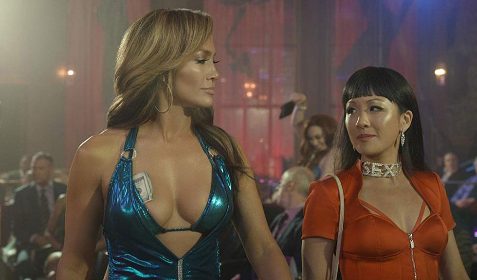 Suma incredibilă pe care Jennifer Lopez a primit-o pentru rolul din filmul Hustlers