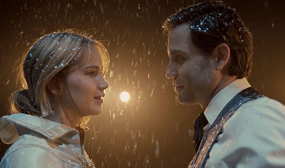 Există momentul perfect când vine vorba de a ne găsi dragostea?