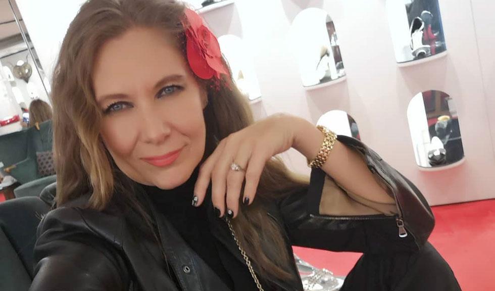 Romanița Iovan: Declarații sincere despre cum să fii în formă la 55 de ani