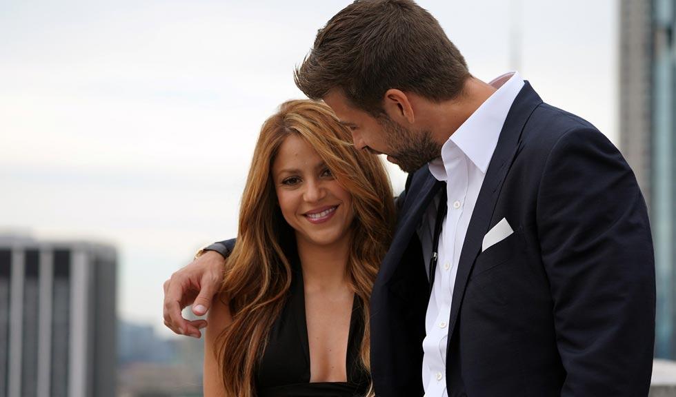 Shakira face dezvăluiri despre depresia prin care a trecut și cum a devenit o persoană ranchiunoasă