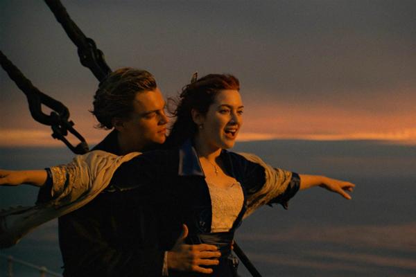 10 filme populare care merită timpul tău