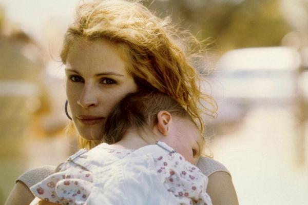 10 filme pe care fiecare femeie ar trebui să le vadă înainte să împlinească 40 de ani