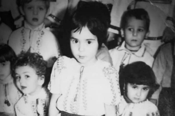 Cum au sărbătorit vedetele Ziua Națională a României