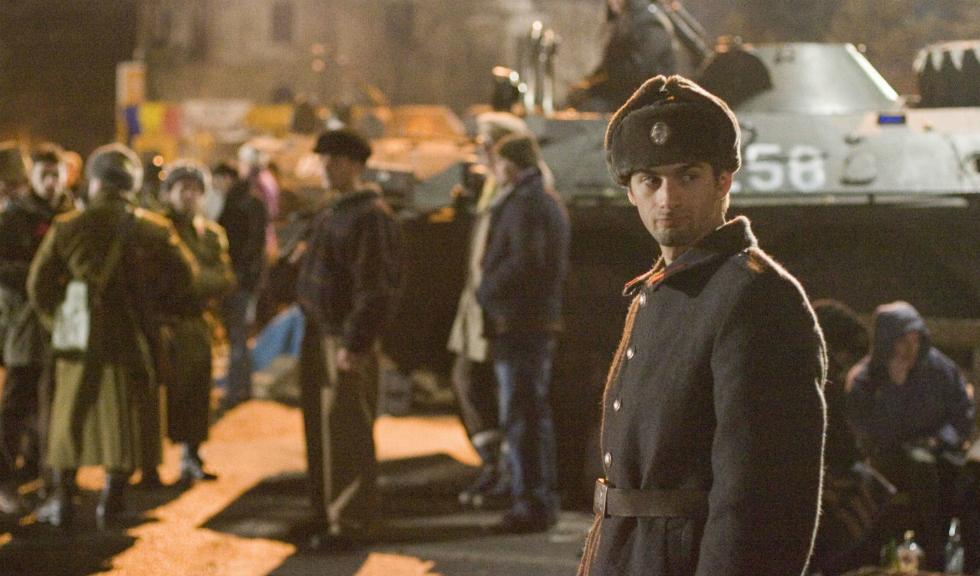 După 30 de ani: cum se vede Revoluția în filmele regizorilor români