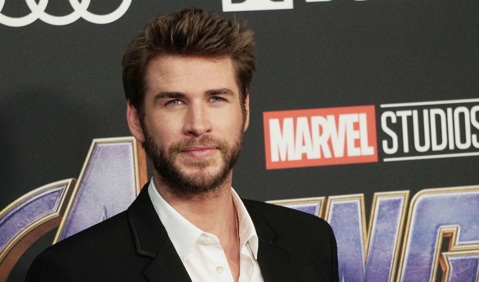 Liam Hemsworth are o nouă iubită?