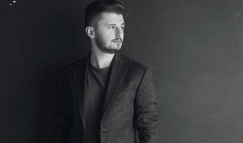 Florian Rus – cu sinceritate despre muzică, succes și talentul moștenit din familie