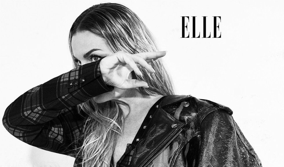 ELLE Style Awards 2019: Teodora Burz, fondatoarea Styland, nominalizată la categoria Best Romanian Brand (VIDEO)