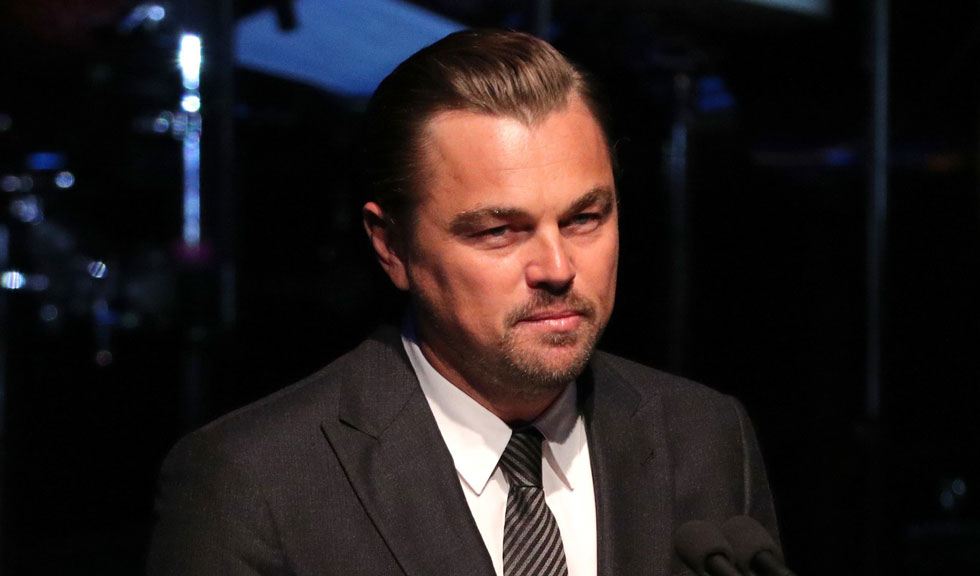 Leonardo DiCaprio răspunde președintelui Braziliei care l-a acuzat că a pornit incendiile din Pădurea Amazoniană
