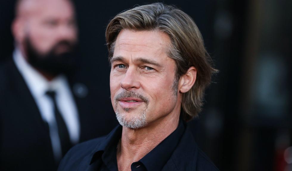 Brad Pitt face dezvăluiri despre dependența lui de alcool