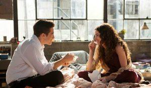 top-12-cele-mai-bune-filme-despre-iubiri-imposibile