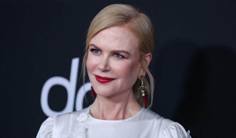 Nicole Kidman, imagine inedită cu ocazia aniversării fiicei sale, Faith Margaret