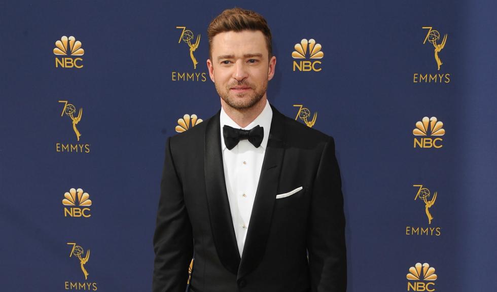 Justin Timberlake și-a cerut scuze soției sale, Jessica Biel, după ce a fost surprins de mână cu o altă femeie