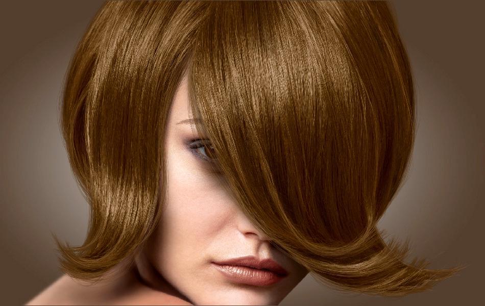 (P) Acum poți avea culoarea de păr la care ai visat, fără compromis! Descoperă noua gamă de produse pentru coloarare LONCOLOR HEMPstyle cu extracte din semințe de cânepă și ulei de jojoba