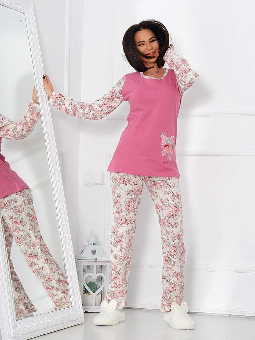 (P) A început sezonul pijamalelor călduroase! Sunt acestea potrivite pentru a le oferi cadou?