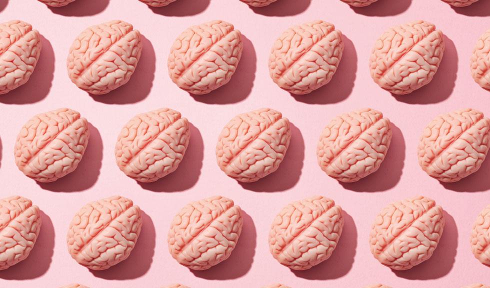 Biochimia credinței – cum ne este afectată sănătatea de principiile în care credem