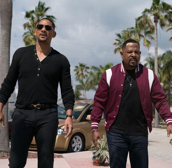 Top 20 Cele mai așteptate filme din 2020, pe care nu trebuie să le ratezi